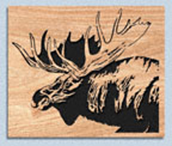 Artistic Scroll Saw Patterns  Projects